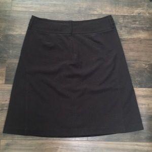 FDJ French Dressing Skirts - French Dressing Skirt